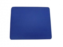 MOUSE PAD(1250)
