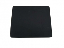 MOUSE PAD(1251)